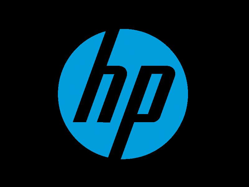 Infraestructura Administrada HP