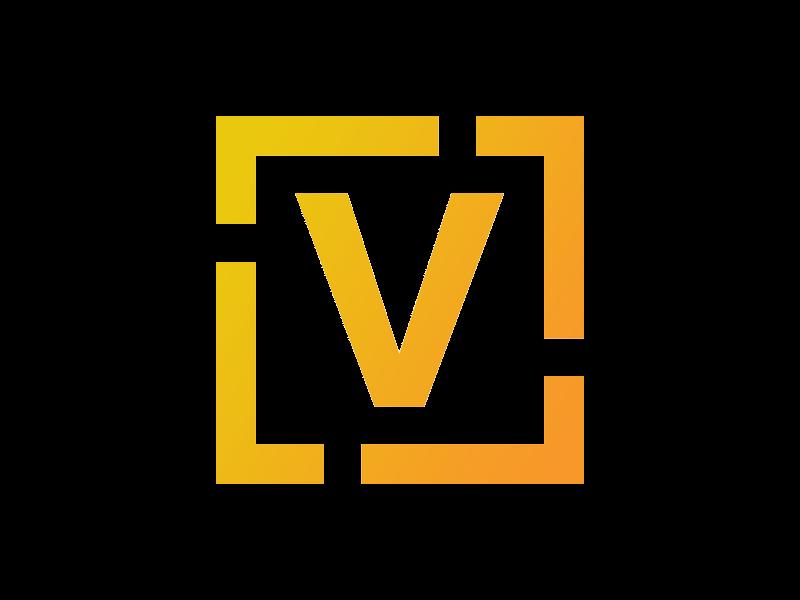 Infraestructura Administrada VyOS